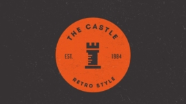 20-Vintage-Logos-Badges3