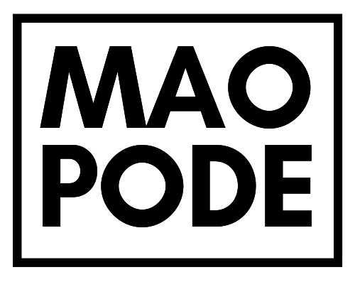 Marcelo de Podestá