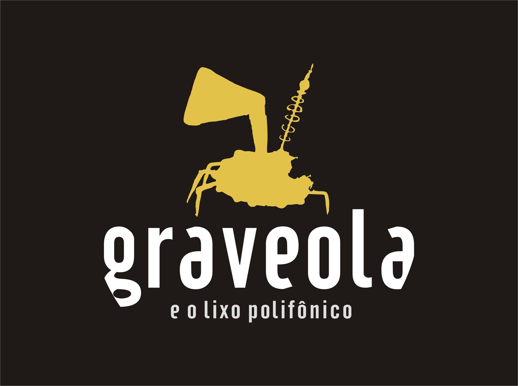LOGO_NOVO_GRAVEOLA_preta
