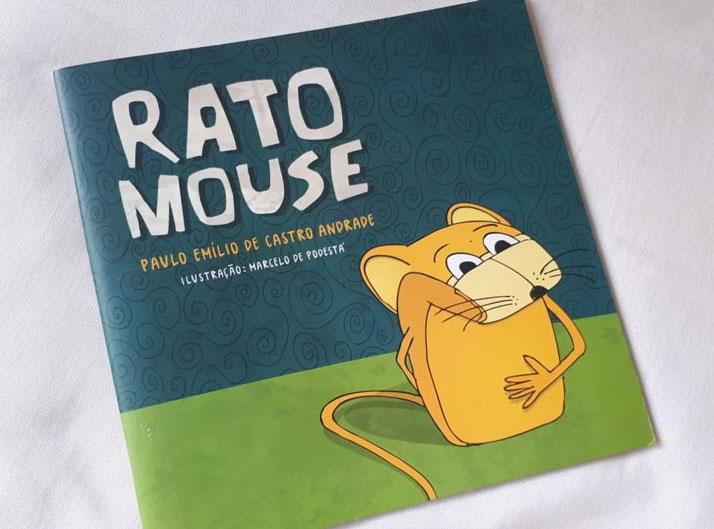 Rato_Mouse_capa