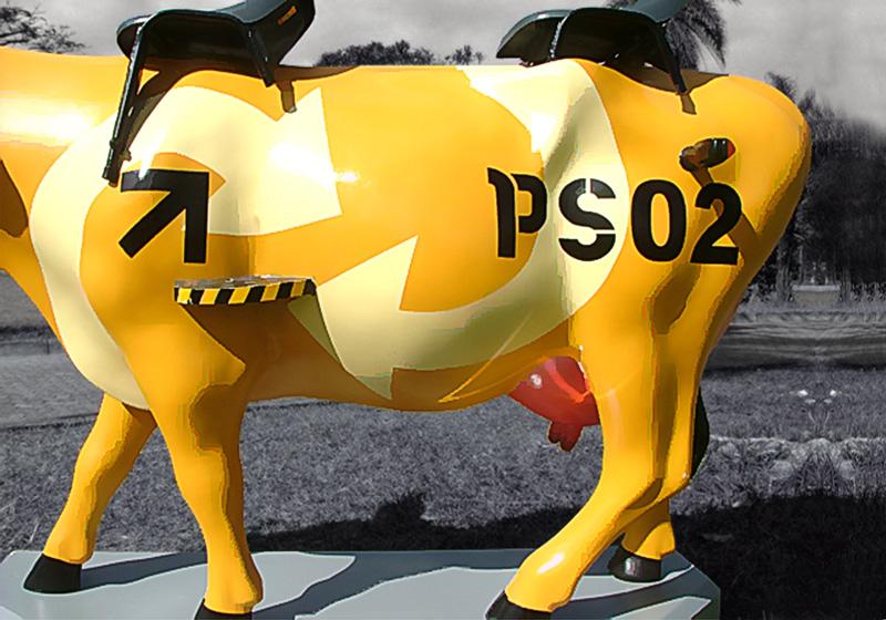 Vaca_Coletivo
