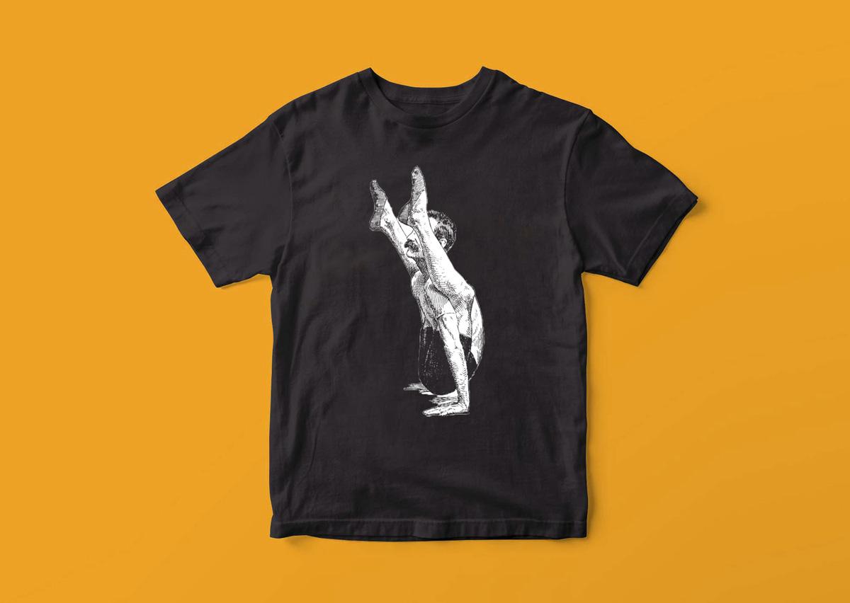 camiseta_laranja