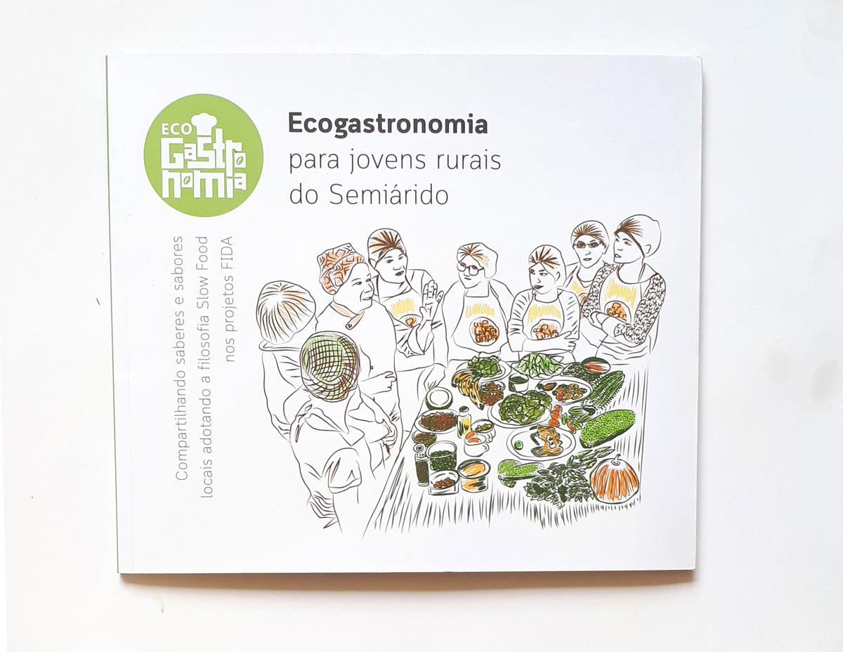 capa_ecogastronomia