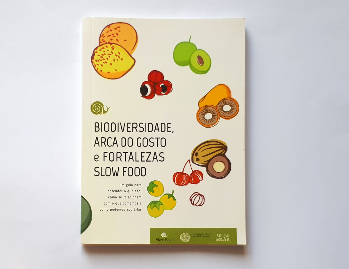 capa_livro_slowfood