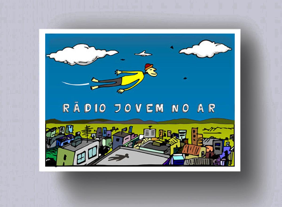 cartilha_capa_radio