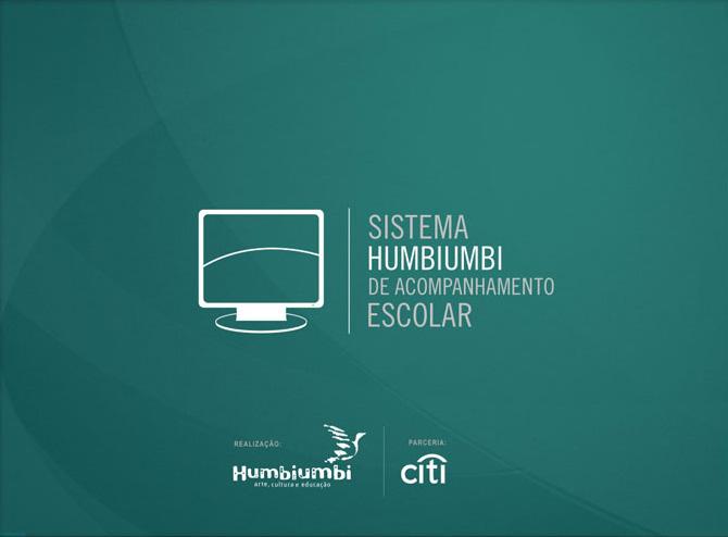 dvd_humbiumbi