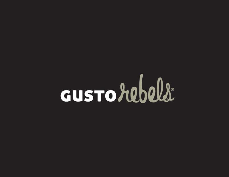 gustorebel-02