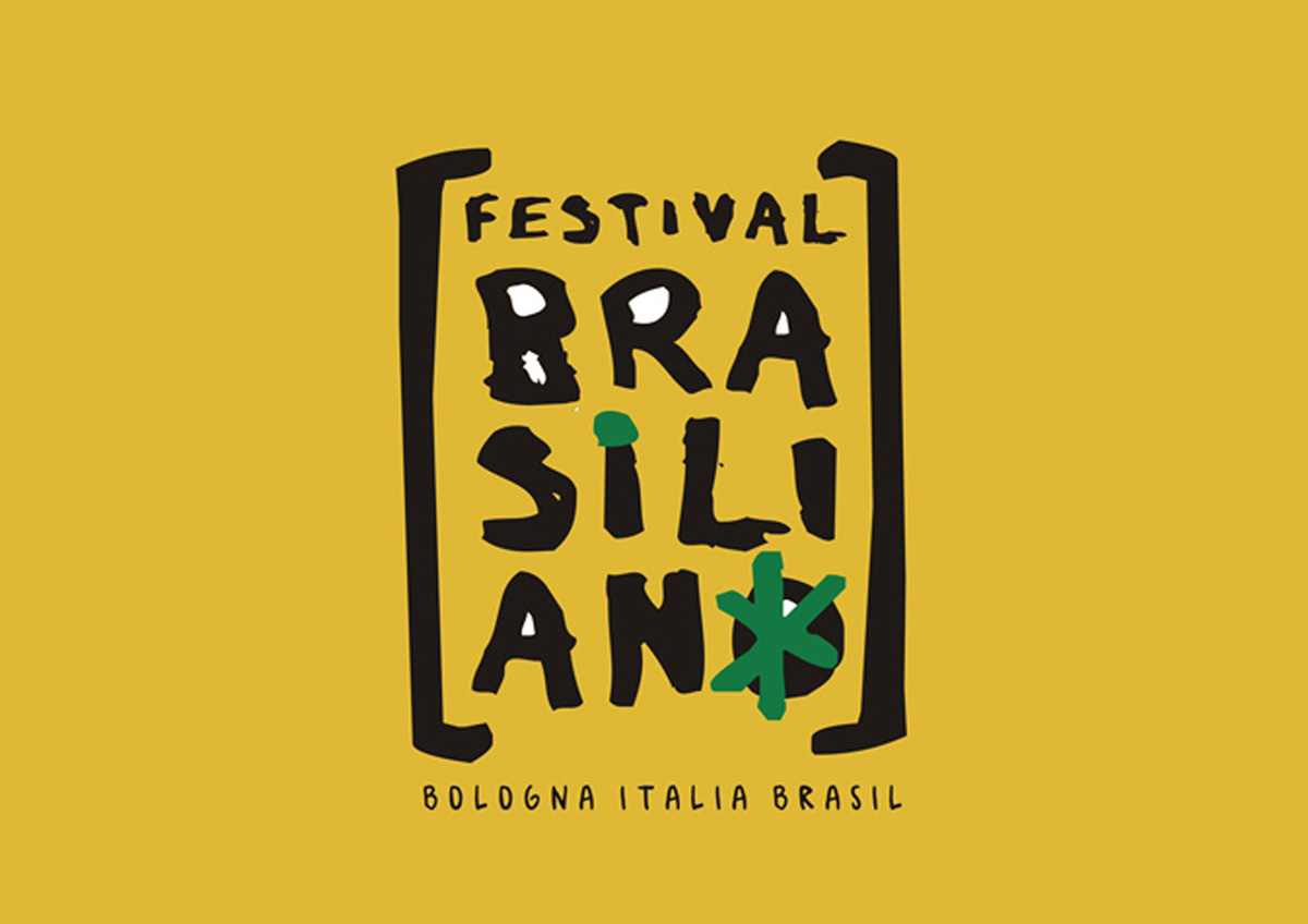 Festival Brasiliano - Bologna