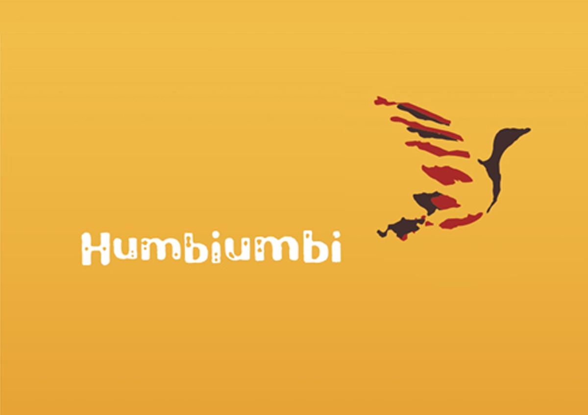 logo_humbiumb_2