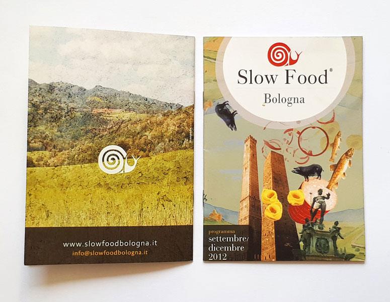 programa_slowfood_bologna